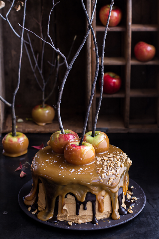 Salted-Caramel-Apple-Snickers-Cake.-1