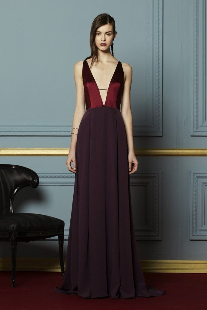 plum_hellessy_gown