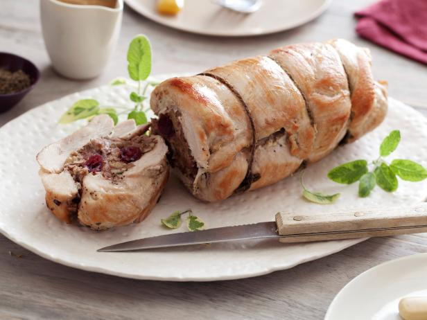 turkey_roulade