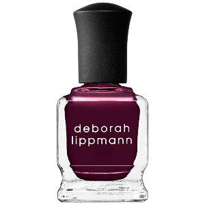 deborah-lippmann-dark-side-moon