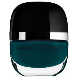 marc-jacobs-nail-lacquer-warm-teal