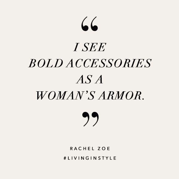 rachel-zoe-accessories-quote