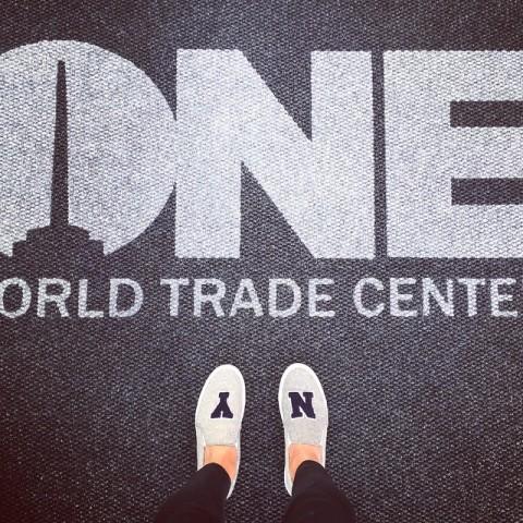 vogue-moving-world-trade-center