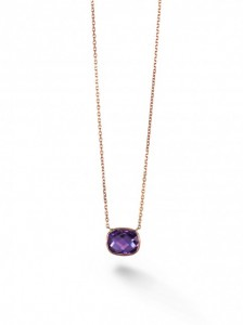 amethyst-short-necklace