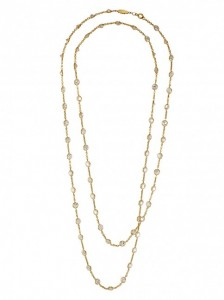 gold-multi-stone-long-necklace