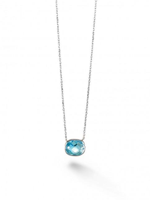 green-amethyst-short-necklace