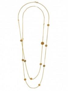 multi-pallet-long-necklace