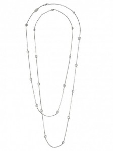 multi-stone-long-necklace
