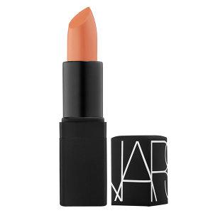 nars lipstick nude