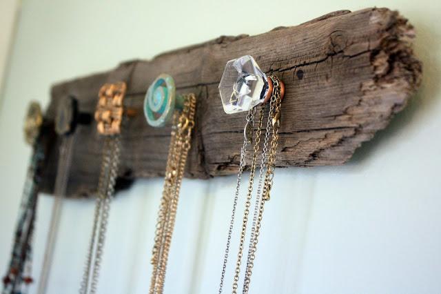 jewelry knobs