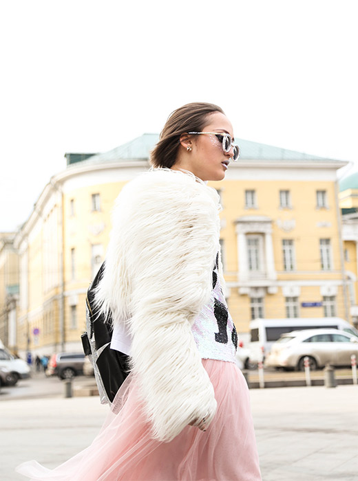 russian fashion week street style 3