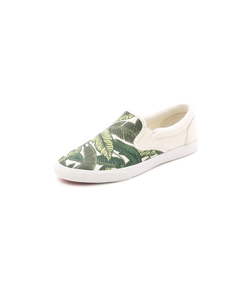 bucketfeet savusavu slip on sneakers