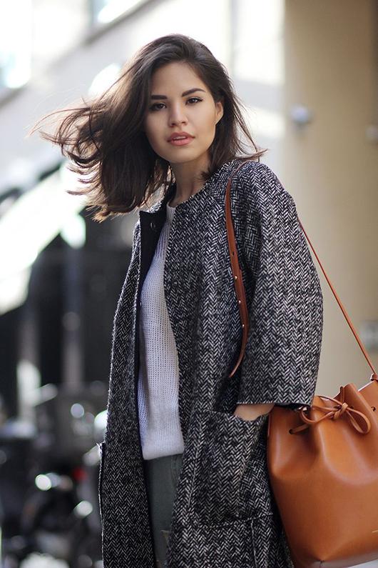 coat-and-bag