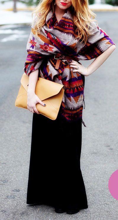 blanket_scarf
